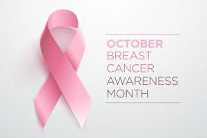 prevenzione-cancro-seno